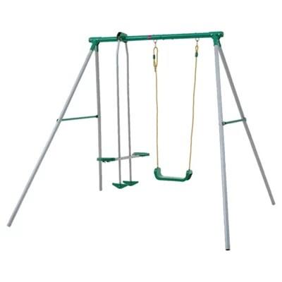 swing chair tesco walmart outdoor lounge chairs myshop