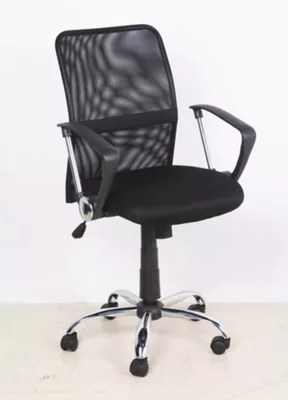desk chair tesco upside down back uk office furniture affordable supplies and