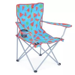 Festival Folding Chair Covers For Sale Trail Watermelon Blue
