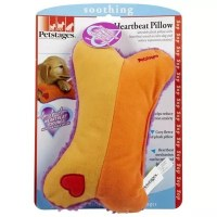 Buy Petstages Heartbeat Pillow from our Pet Toys range - Tesco