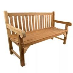 Swing Chair Tesco Stadium Arm Myshop