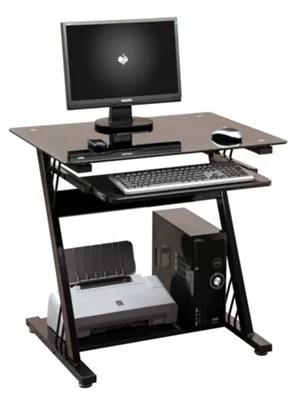 desk chair tesco folding enclosure myshop