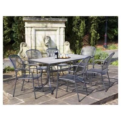 garden chair covers tesco rail molding lowes 30 beautiful patio furniture