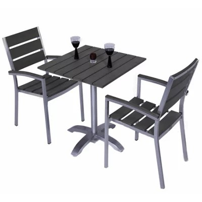 outside tables and chairs tesco modern orange leather dining chair 30 beautiful patio furniture covers