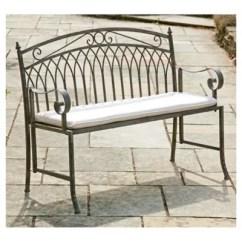 Swing Chair Tesco Butterfly Kohls Myshop