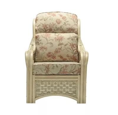 garden chair covers tesco pride lift parts myshop