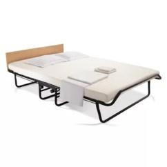 Fold Up Chairs Tesco Best Desktop Gaming Chair Myshop