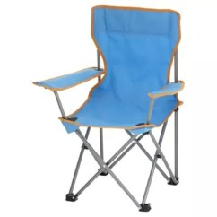 Fold Up Chairs Tesco Yellow Chair Covers For Cheap Kids Folding Blue