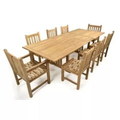 Outside Tables And Chairs Tesco Grey Fabric Oak Dining Extending Table