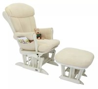 Nursing Chair: Baby Nursing Chair, Rocking Nursing Chair ...