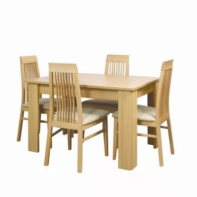 outside tables and chairs tesco joovy hook on chair extending table