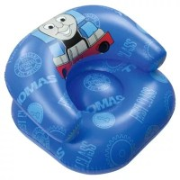 Buy Thomas the Tank Engine Inflatable Chair from our Kids ...