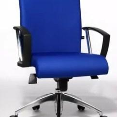 Desk Chair Tesco Wicker Swivel Rocker Patio Chairs Myshop