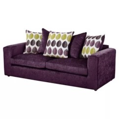 Argos Brooklyn Sofa Large Bed For Dogs Fantastic Offers And Sale Prices On Sofas, Corner Sofas ...