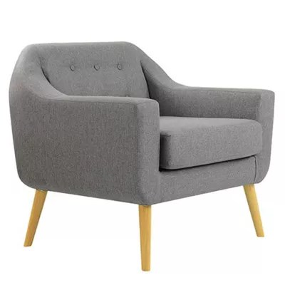 sofa express isle of man discount sofas raleigh nc buy deco grey fabric occasional chair single from our ...