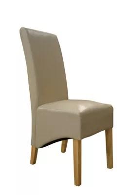 desk chair tesco orange parsons myshop