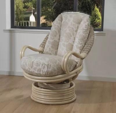garden chair covers tesco fishing buy desser dijon swivel rocker from our conservatory furniture sets range -