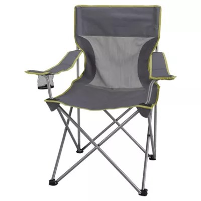 fold up chairs tesco womb chair knock off extra large adult folding