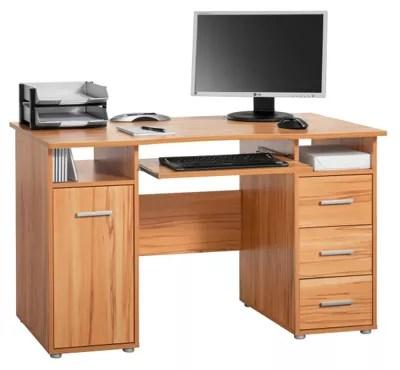desk chair tesco room essentials sphere myshop