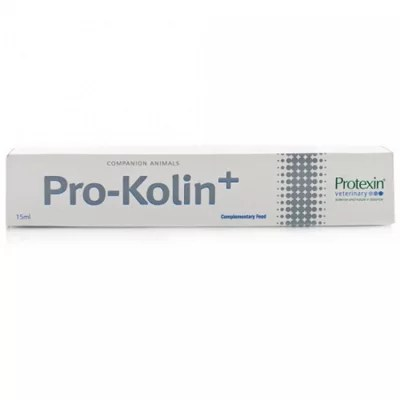Buy Protexin Pro Kolin For Dogs 15ml from our Pet Grooming range - Tesco