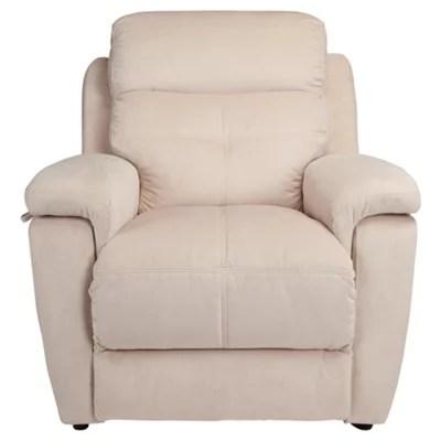 cheap lift chairs sofa bed chair tesco direct fabric power recliner natural
