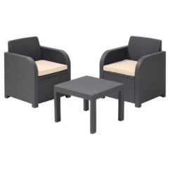 Outside Tables And Chairs Tesco Target Baby Shower Chair Myshop