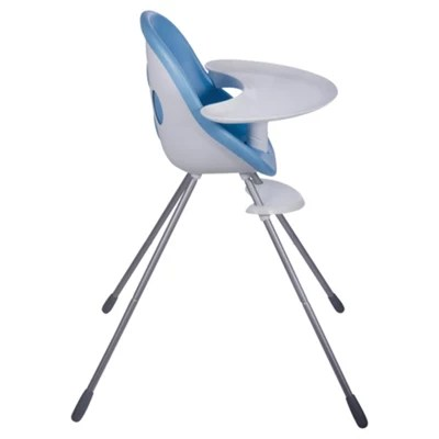 phil and teds poppy high chair aeron herman miller manual highchair bubblegum catalogue number 595 6428