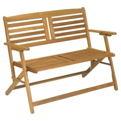 swing chair tesco wood adirondack chairs myshop