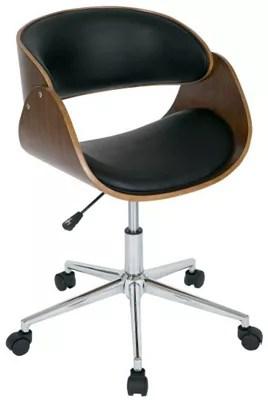 desk chair tesco corner sofa and swivel set chairs - home decoration ideas