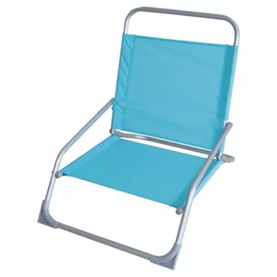 swing chair tesco hanging at sam's myshop