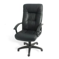 Desk Chair Tesco Wood Beach Chairs Home Decoration Ideas Buy Heartlands Furniture Iago From Our Office