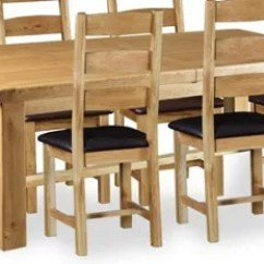 Outside Tables And Chairs Tesco Reclining Massage Chair Extending Table