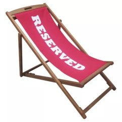 Fold Up Chairs Tesco Best Office Chair Mat For Hardwood Floors Buy Fold-up Wooden Deckchair With
