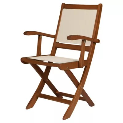 wooden chair with arms for toddler office chairs conference room myshop