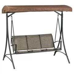 Swing Chair Tesco Rattan Indoor Dining Chairs Nz Myshop