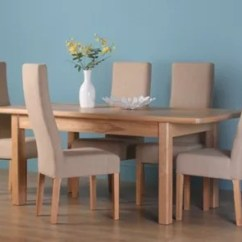 Outside Tables And Chairs Tesco New Revolving Chair Extending Table