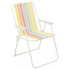 Fold Up Chairs Tesco Portable Baby High Chair Hook On Folding Picnic