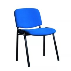 Desk Chair Tesco X Rocker Chairs Home Decoration Ideas Buy Office From Our Furniture Range