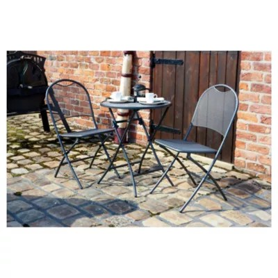 swing chair tesco metal and leather myshop