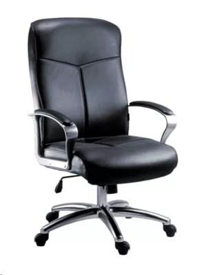 desk chair tesco lawn usa myshop