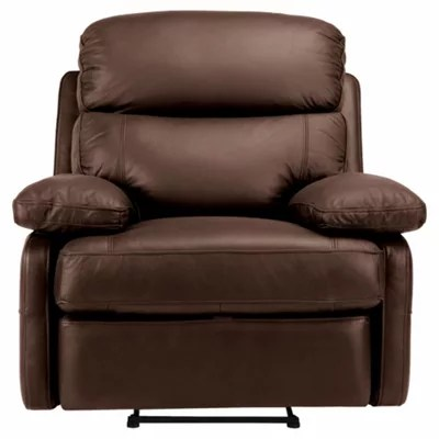 leather sofa deals toronto how to re plump cushions tescos direct uk make big savings today at