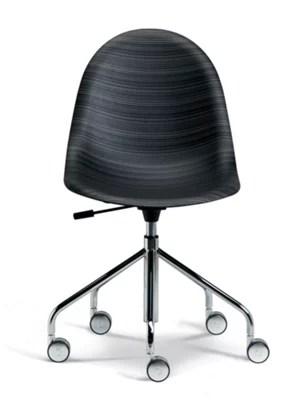 desk chair tesco covers hire bolton myshop