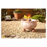 fire pits Available From gardenfires.co.uk