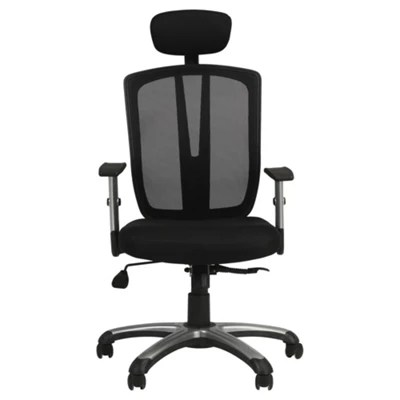 desk chair tesco vanity chairs with back myshop