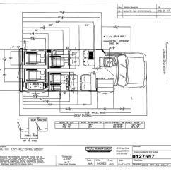 Braun Millennium Wheelchair Lift Wiring Diagram Bmw E92 Audio Best Library