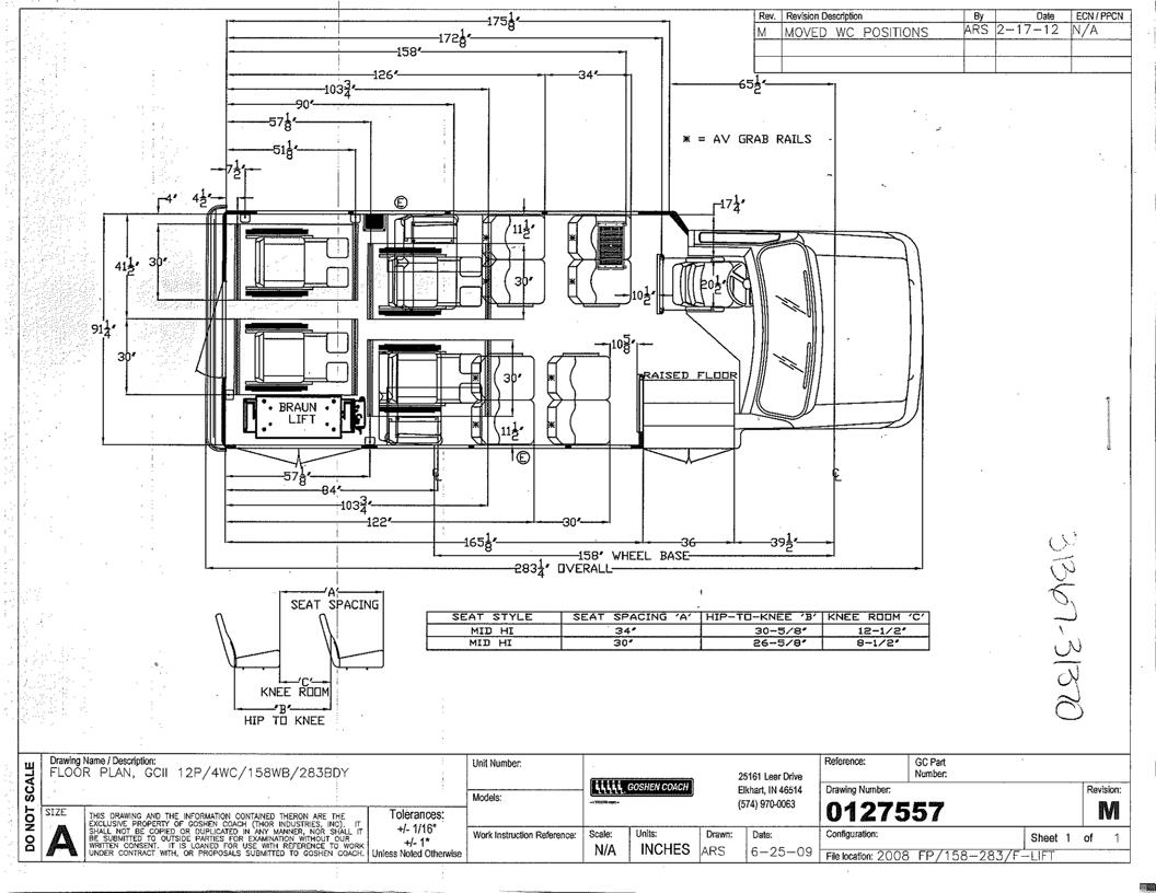 99 civic headlight wiring diagram generator automatic transfer switch ford e350 fuse inside light html
