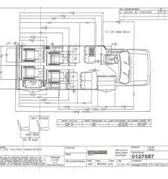 floorplan goshen coach wiring diagram starcraft camper wiring diagram school bus flasher wiring diagram lites [ 1056 x 816 Pixel ]