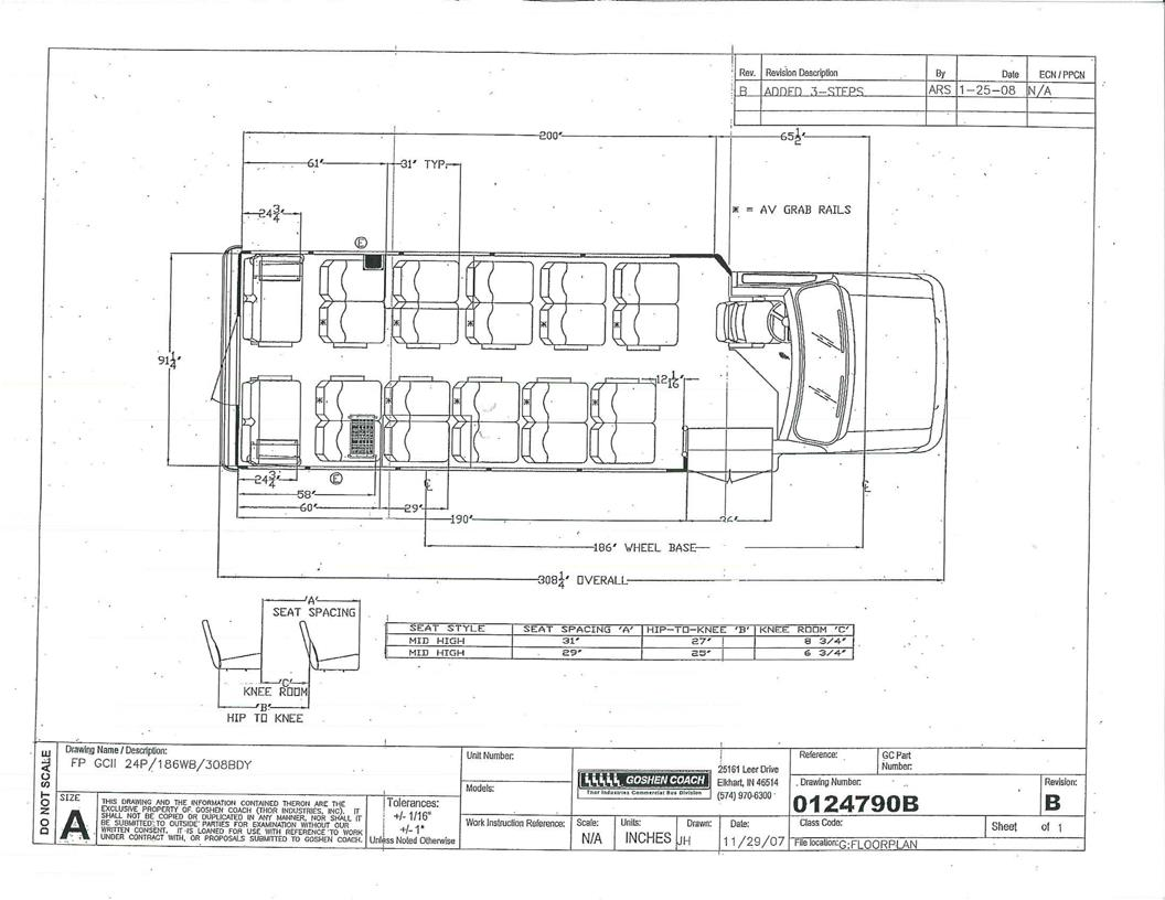 1998 bluebird bus wiring diagram photosynthesis stages goshen coach a c best site harness