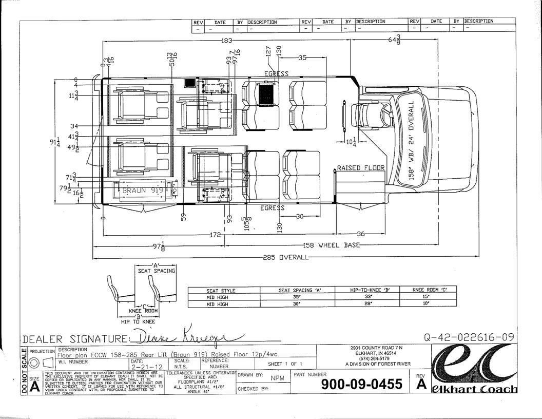 E Fuse Box Diagram Data Wiring Diagrams 2013 Ford E350