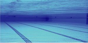 活水装置新ん泉プール